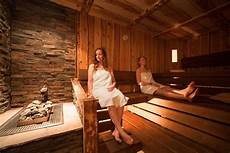 kr 228 uterdf sauna exlusiv im erzgebirge ein ganz