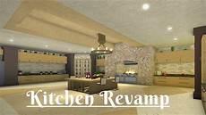 Bathroom Ideas On Bloxburg by Roblox Bloxburg Bathrooms