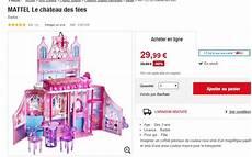 bonne affaire gratuit bonne affaire le chateau 224 22 5 euros
