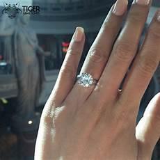 the 25 best engagement rings 4 carat ideas pinterest 2 karat diamond ring carrot ring