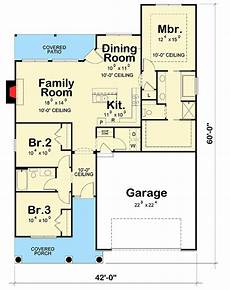 cottage house plans for narrow lots plan 42359db craftsman cottage with many options