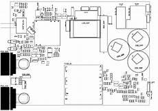 gysmi 161 inverter service manual schematics eeprom repair info for electronics experts gysmi 161 inverter service manual download schematics eeprom repair info for electronics experts