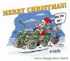 merry christmas everyone jeep wrangler