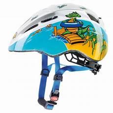 Uvex Fahrradhelm 187 Kid 2 Helmet 171 Kaufen Otto