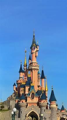 Disney Iphone Wallpaper by Disneyland Wallpapers To Rep Your Phone Ni Dlp