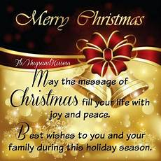merry christmas quotes for friends family 2016 merry quotes images advance quotes