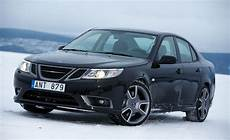 2008 Saab 9 3 Turbo X Is Nearly Sold Out