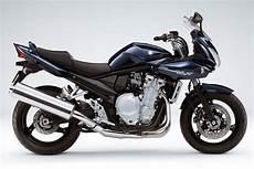 2009 suzuki bandit 1250s abs