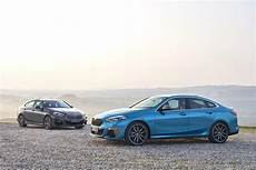 bmw gran coupe 2020 2020 bmw 2 series gran coupe makes its as the