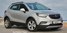 Opel Mokka X Ultimate - opel mokka price opel mokka 2016 2017 prices and specs