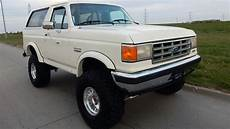 how to work on cars 1987 ford bronco ii security system 1987 ford bronco f54 1 kansas city 2016
