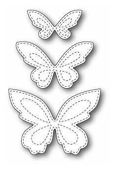 Malvorlagen Xl Wings Blumen Malvorlage Ausmalbilder F 252 R Kinder Malen