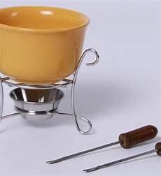 aion sunshine fondue dining serving kitchen dining home d 233 cor world art community