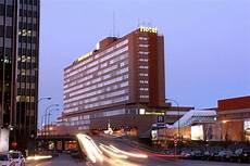vol perpignan lyon hotel chamartin 224 madrid