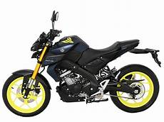 Mt 15 Modif by 2019 Yamaha Mt 15 In Indonesia Rm10 162 Paul Image
