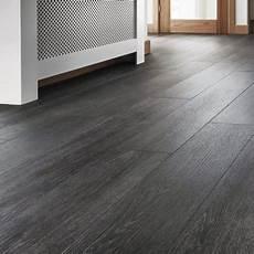 Vinylboden Eiche Grau - quickstep livyn silk oak grey vinyl flooring