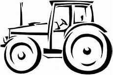 Traktor Ausmalbilder 02 Malvorlagen Zum Ausdrucken