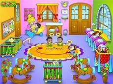 kindergarten play online for free youdagames com
