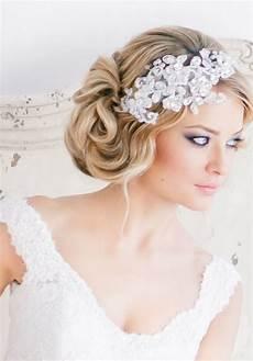 35 elegant wedding hairstyles for medium hair haircuts