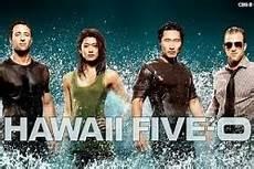 hawaii five 0 stupidedia