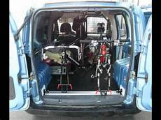 In Car - bicycle transport in cars