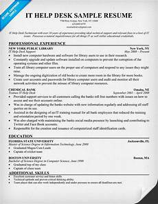 resume help writing literature reviews dissertations