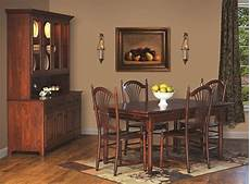 Kitchen Furniture Ebay by How To Buy Country Kitchen Furniture Ebay