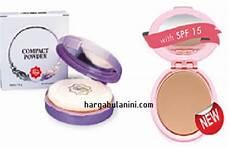 Harga Alat Make Up Merk Viva harga bedak viva cosmetics terbaru september 2019