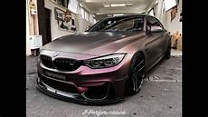 badass m4 z performance wheels revozport fi exhaust