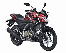 All New Vixion Modif by 2017 Yamaha Vixion Vixion R Launched