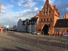 Hotel Am Alten Hafen Bild Hotel Am Alten Hafen