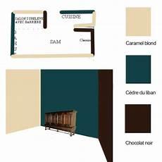 conseil couleur peinture conseil couleurs peinture