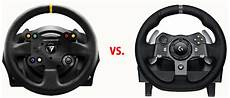 logitech g920 driving wheel review xbox one racing