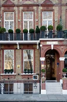 london s most charming small hotels today com