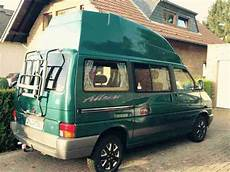 vw wohnmobil gebraucht cingbus vw t4 wohnmobil cer bulli wohnwagen
