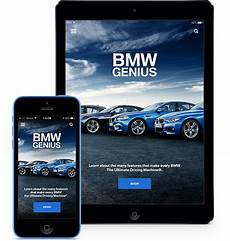 app bmw bmw genius product expert assistance elmhurst bmw