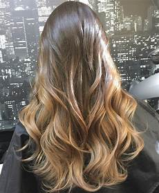 Brown And Ombre Hair 60 best ombre hair color ideas for blond brown and