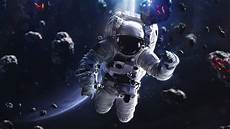 Astronaut Wallpapers Hd Wallpapers Id 25204