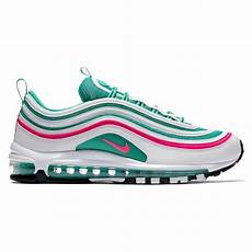 details about nike s air max 97 whitepink blackkinetic
