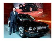 2013 naias debut of shelby gt500 super snake and shelby