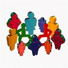 chaise roulante 233 lectrique appareils illustration gratuite groupe personne inclusion image