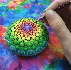 Farbe Zum Steine Bemalen - 1001 ideen f 252 r steine bemalen dekoration f 252 r zuhause