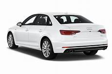 2018 audi a4 reviews research a4 prices specs motortrend