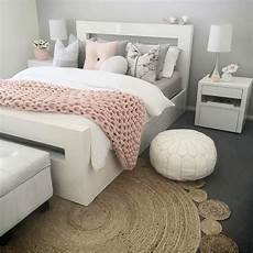 Bedroom Ideas Grey Pink And White by Blush Pink Bedroom Ideas Dusty Bedroom Decor And
