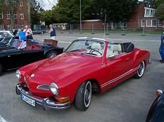 file vw karmann ghia cabrio 03 09 2011 cloppenburg 644 4