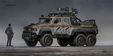 image result for futuristic military vehicles ultimate g force futuristic cars trucks army
