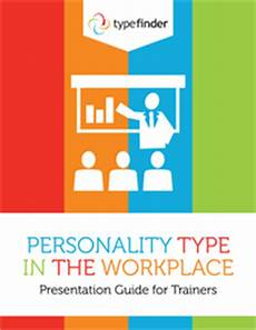 how to lead a team building session briggs myers personality type typefinder