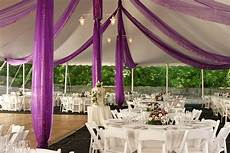 backyard wedding tips articles easy weddings