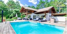 maisons du sud ouest these are the top 10 most wishlisted airbnbs in the world