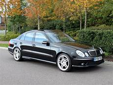 mercedes e320 cdi amg sold synergy
